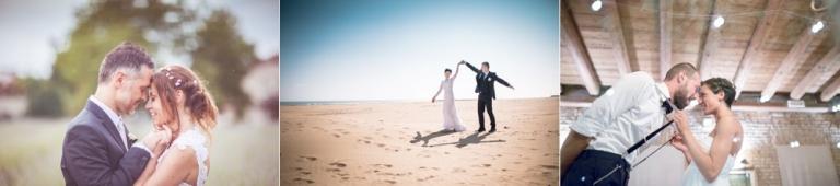 fotografo-matrimonio-friuli-venezia-giulia-provincia-udine-pordenone-portogruaro-latisana-codroipo-san-vito-tagliamento-palmanova-gorizia-villesse-cervignano-3