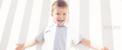 fotografo-bambini-veneto-bibione