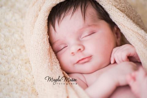 fotografo-neonato-friuli-udine-pordenone-portogruaro-001