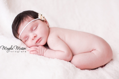 fotografo-neonato-friuli-udine-pordenone-portogruaro-003