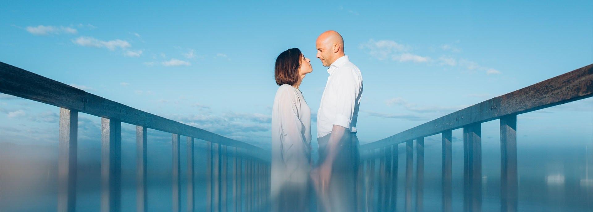 Matrimonio Spiaggia Lignano : Fotografo matrimonio udine treviso veneto mayda mason