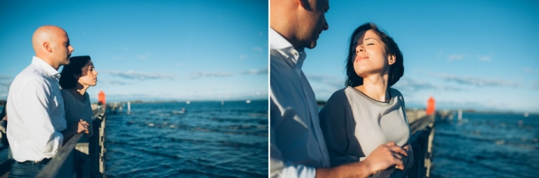 Matrimonio Spiaggia Lignano : Prematrimoniali in spiaggia fotografo matrimonio udine
