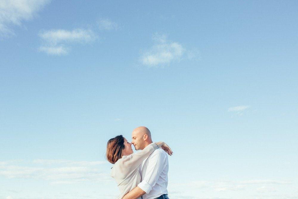 Matrimonio Spiaggia Lignano : Fotografo engagement prematrimoniale lignano sabbiadoro