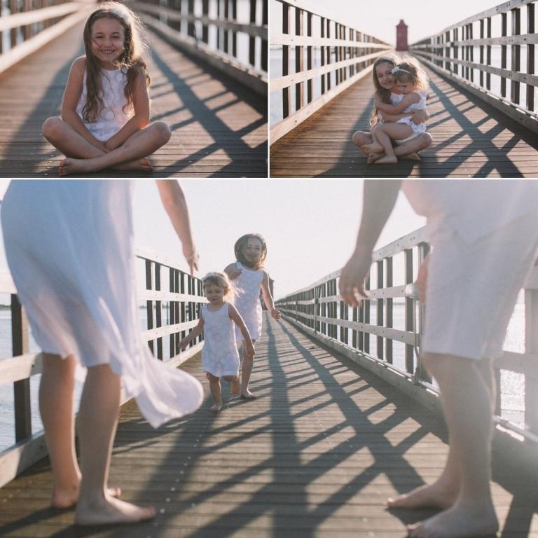 fotografia di bambini udine pordenone venezia treviso 1