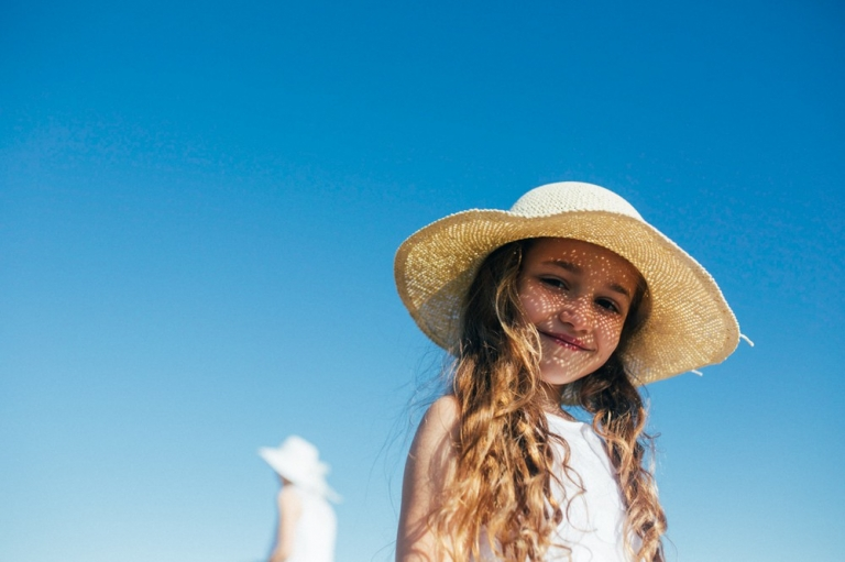 fotografia di bambini udine pordenone venezia treviso 13