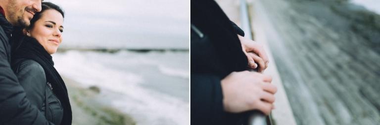 pre matrimoniali a grado in spiaggia 2