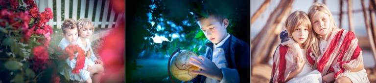 fotografo per famiglie e bambini album e book a udine per immagini creative spontanee e moderne, treviso, venezia, pordenone, gorizia, lignano sabbiadoro, mestre, padova, codroipo, portogruaro, palmanova