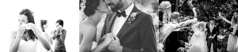 fotografo-matrimonio-friuli-venezia-giulia-provincia-udine-pordenone-portogruaro-latisana-codroipo-san-vito-tagliamento-palmanova-gorizia-villesse-cervignano