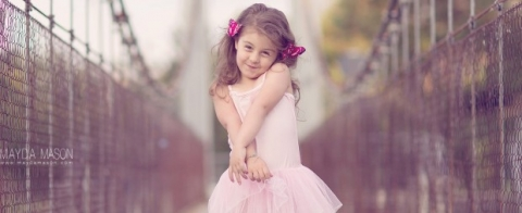 fotografa-bambini