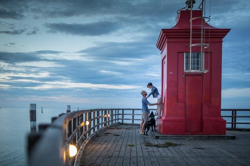 engagement-session-lignano-sabbiadoro-fotografo-matrimonio-003
