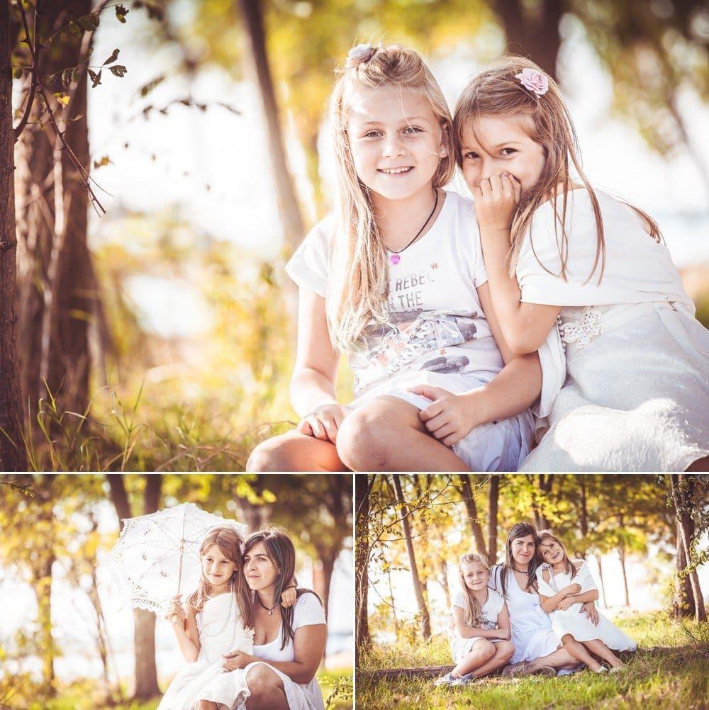 fotografa famiglie fvg treviso udine 1