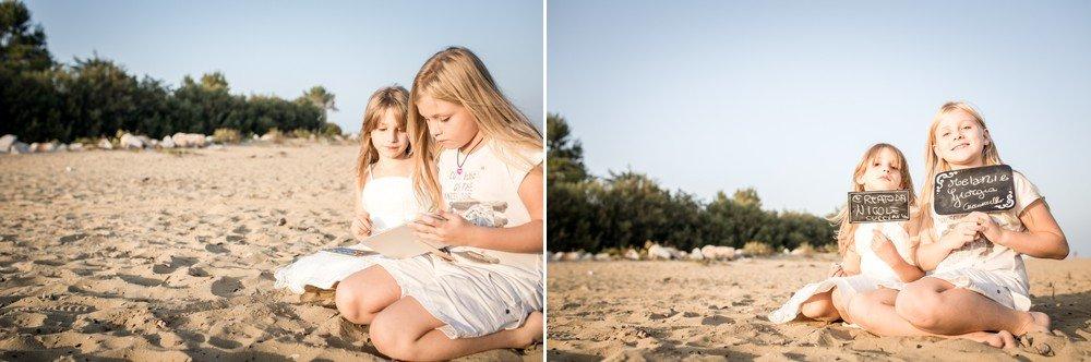 fotografa famiglie fvg treviso udine 13