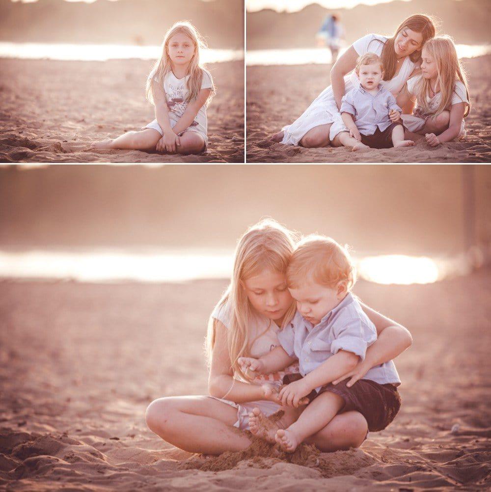 fotografa famiglie fvg treviso udine 16