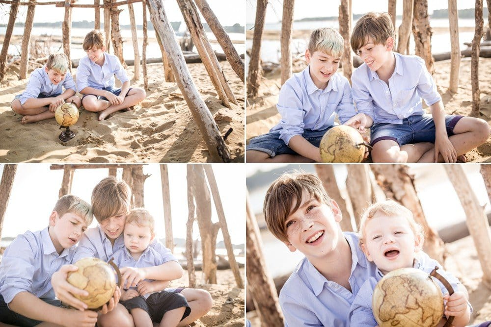 fotografa famiglie fvg treviso udine 2