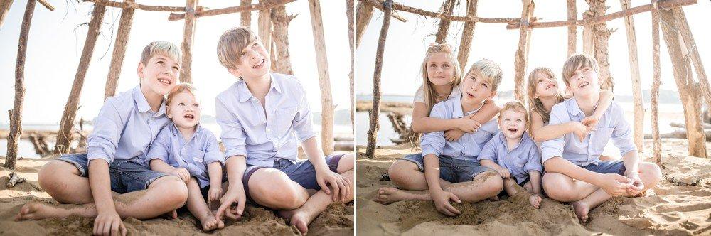 fotografa famiglie fvg treviso udine 3