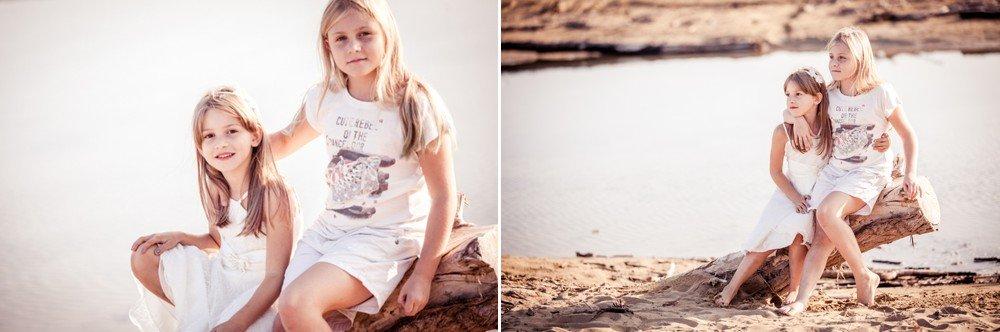 fotografa famiglie fvg treviso udine 8