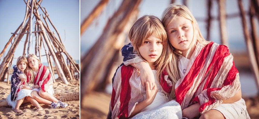 fotografa famiglie fvg treviso udine 9