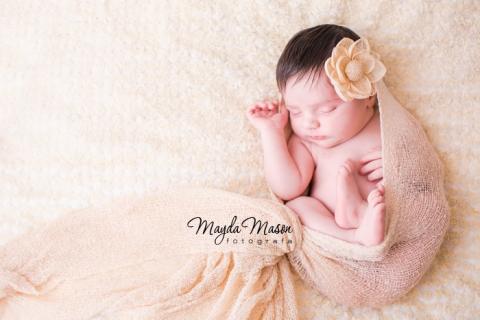 fotografo-neonato-friuli-udine-pordenone-portogruaro-002