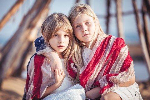 fotografo professionista a lignano sabbiadoro fotografo moda bambini friuli venezia giulia veneto