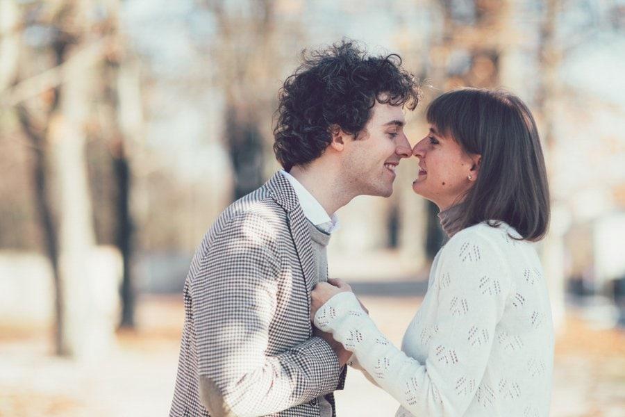 fotografo di coppia a treviso