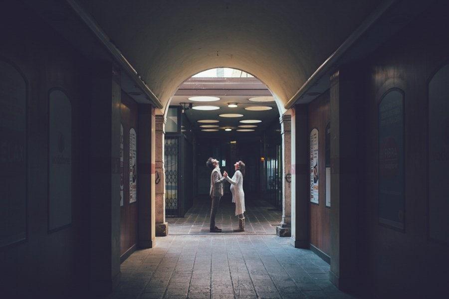 fotografo professionista in veneto e friuli venezia giulia