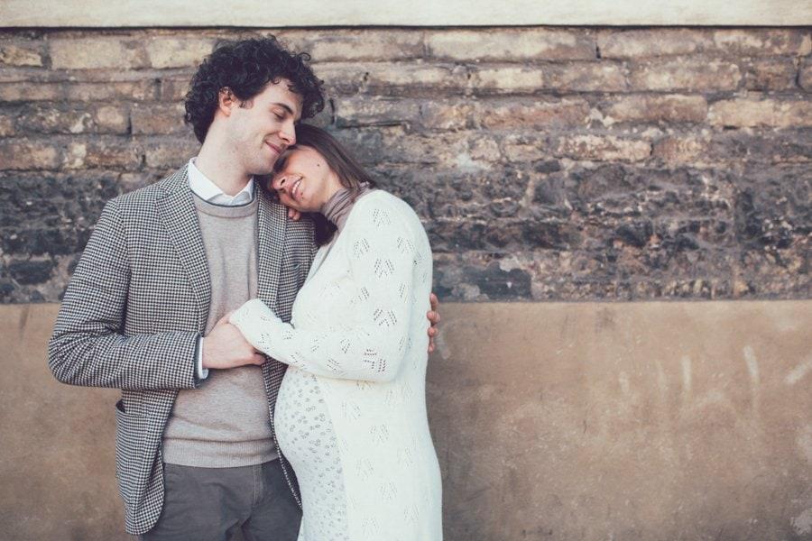 fotografo spontaneo di coppia