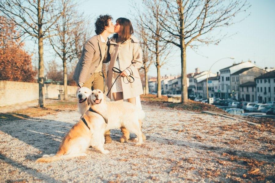book servizi fotografici di coppia con fotografo creativo professionista a udine pordenone e treviso