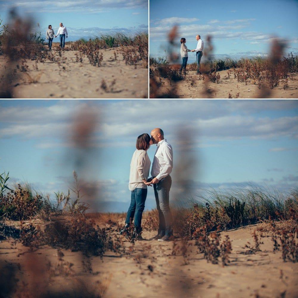 fotografo engagement prematrimoniale lignano sabbiadoro matrimonio 1