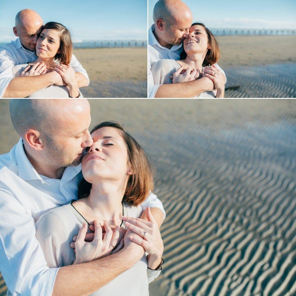 fotografo engagement prematrimoniale lignano sabbiadoro matrimonio 10