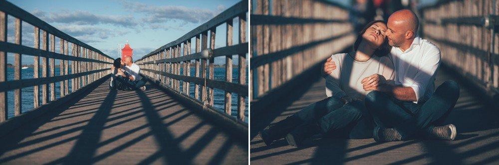 fotografo engagement prematrimoniale lignano sabbiadoro matrimonio 12