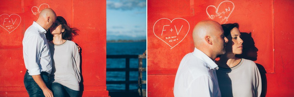 fotografo engagement prematrimoniale lignano sabbiadoro matrimonio 14