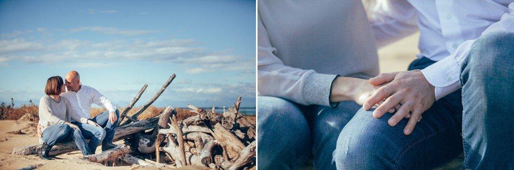 fotografo engagement prematrimoniale lignano sabbiadoro matrimonio 2