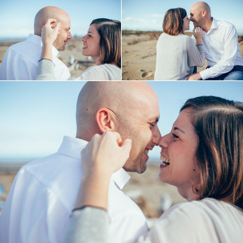 fotografo engagement prematrimoniale lignano sabbiadoro matrimonio 3