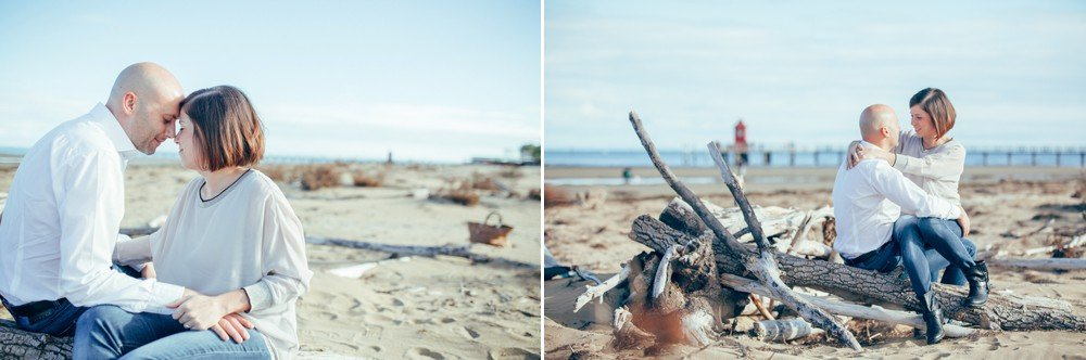 fotografo engagement prematrimoniale lignano sabbiadoro matrimonio 4