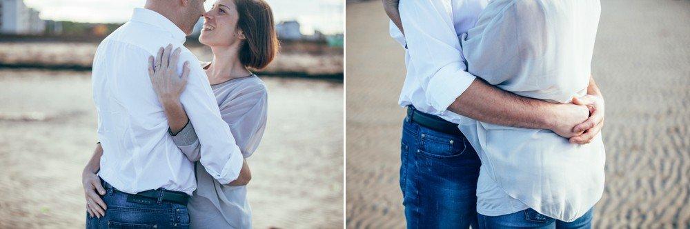 fotografo engagement prematrimoniale lignano sabbiadoro matrimonio 5
