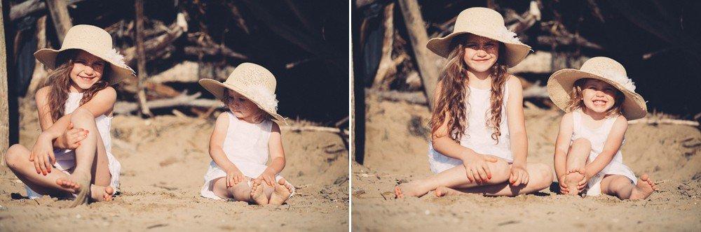 fotografia di bambini udine pordenone venezia treviso 14