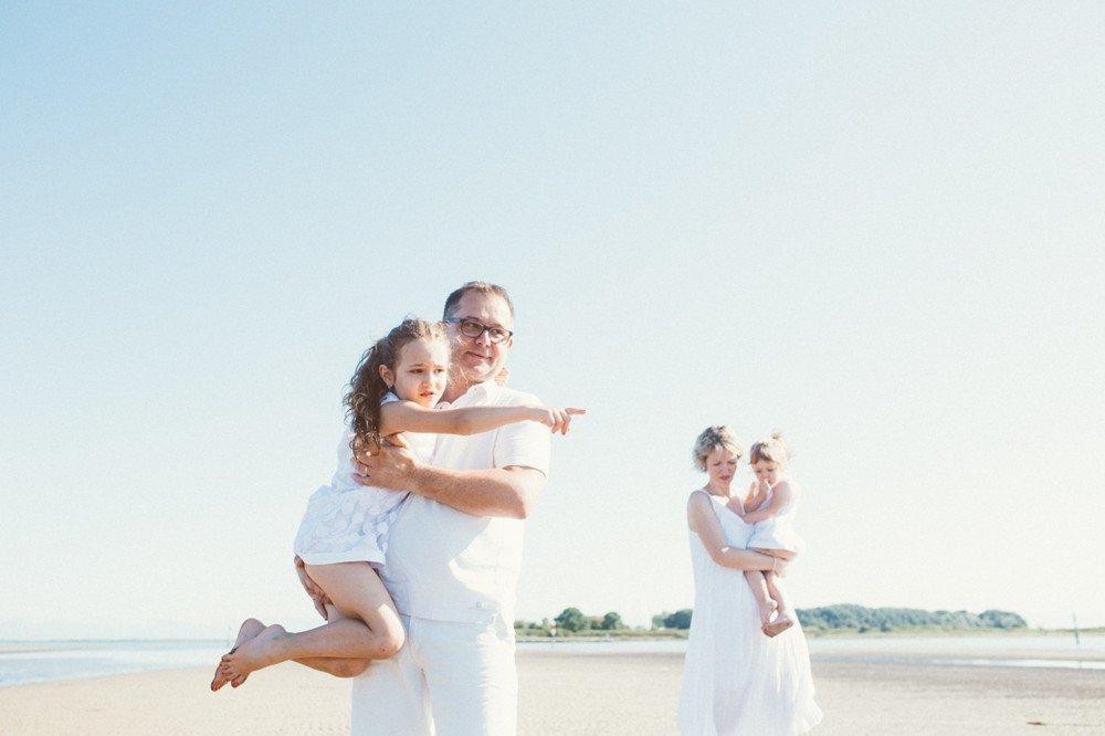 fotografia di bambini udine pordenone venezia treviso 20