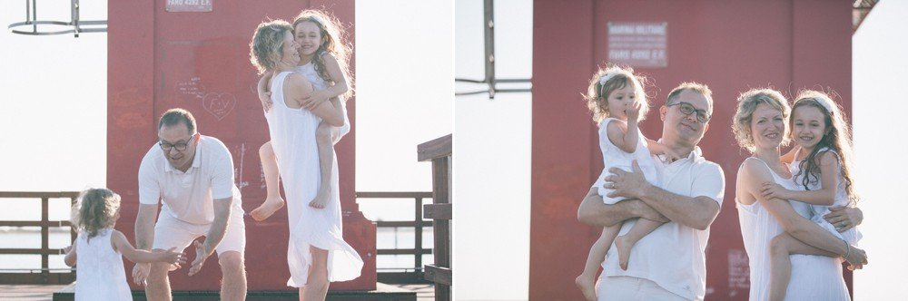 fotografia di bambini udine pordenone venezia treviso 3