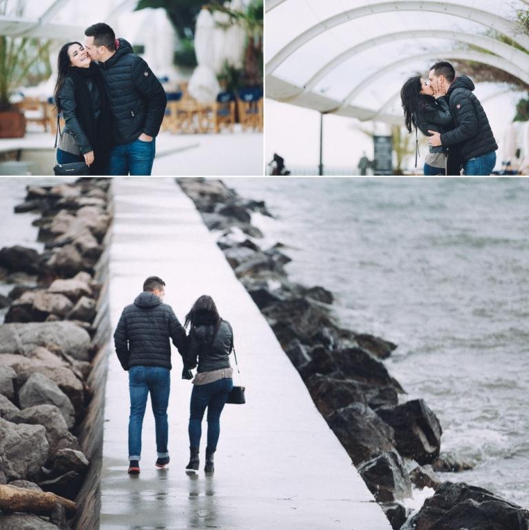 pre matrimoniali a grado in spiaggia 3