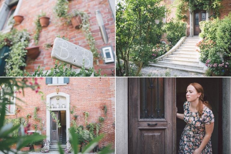 Destination Wedding Venice photographer
