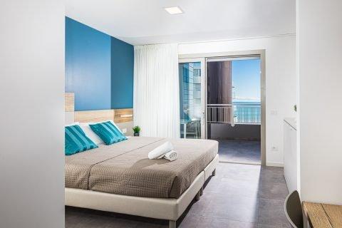 aparthotel adriatica-0033-fotografo hotel lignano sabbiadoro bibione grado caorle jesolo