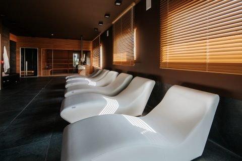 fotografo hotel udine servizio fotografico interior ristorante spa friuli venezia giulia-017