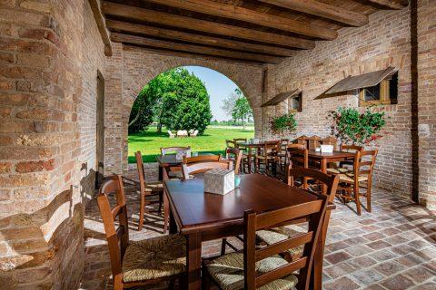 hotel country house servizio fotografico campagna friuli venezia giulia