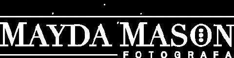 www.maydamason.com